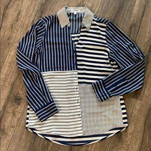 Unique Express Portofino Shirt